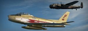 Sabre - Lancaster - TriLink Aerospace Marketing
