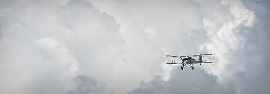Swordfish - TriLink Aerospace Marketing