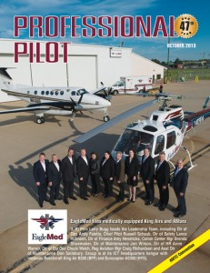 ProPilot-Magazine-Cover-Oct-2013